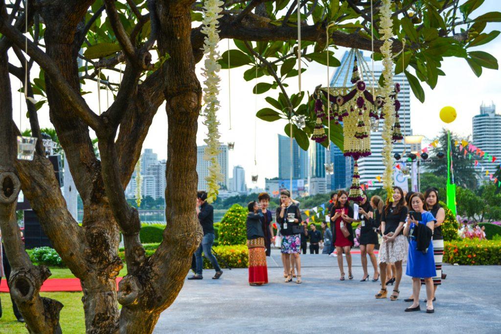TBEX Bangkok