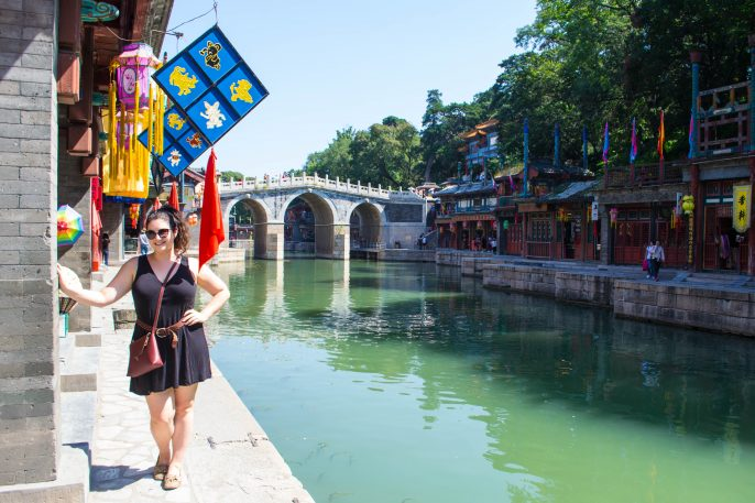 10 Reasons Why Teaching Abroad in China is Awesome!