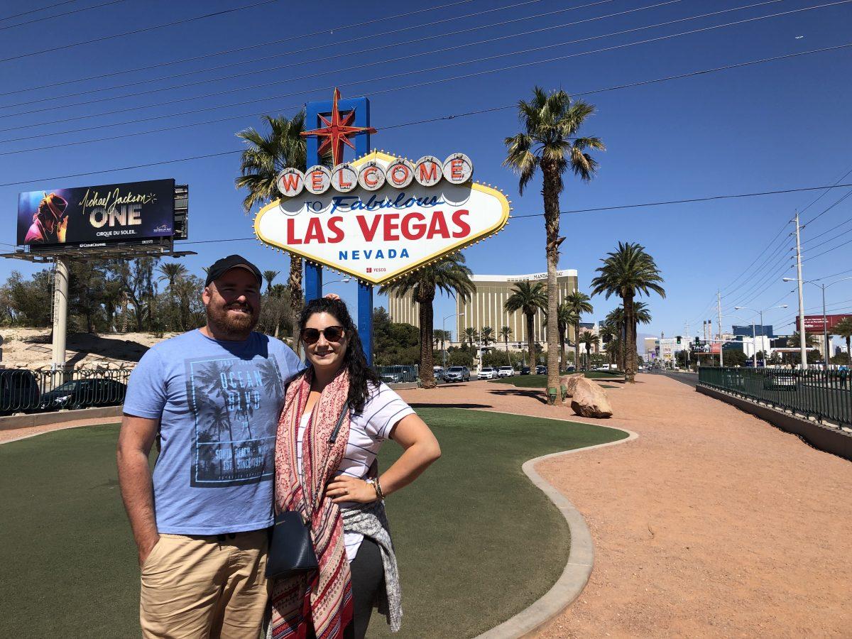 Las Vegas Freedom Life