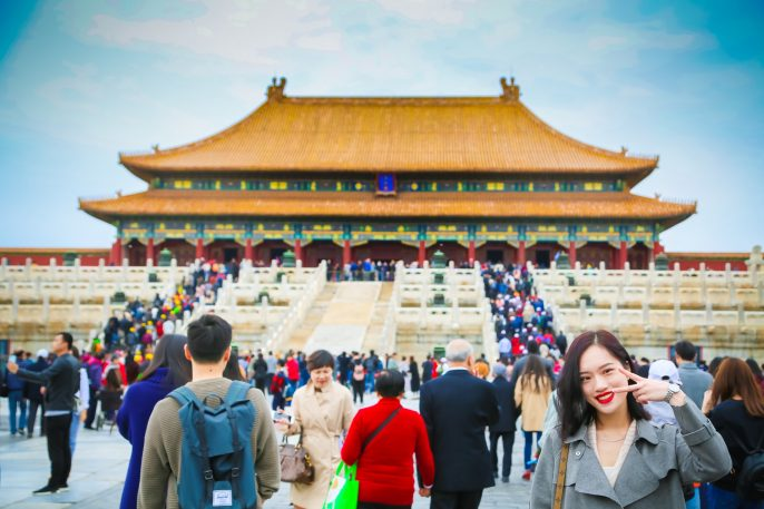 Do I Need a Recruiter to Teach Abroad in China?