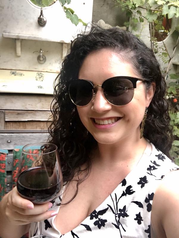 Tbilisi Wine