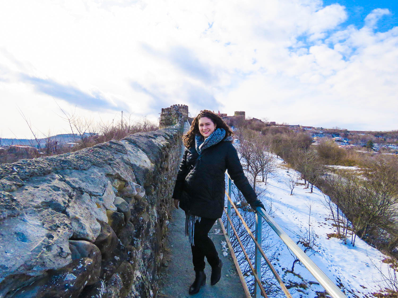 Freedom Life Tbilisi